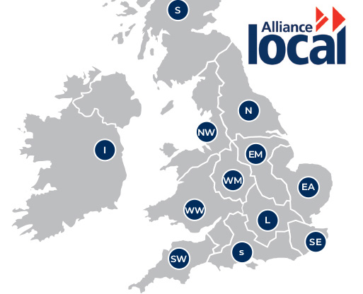 Alliance Local