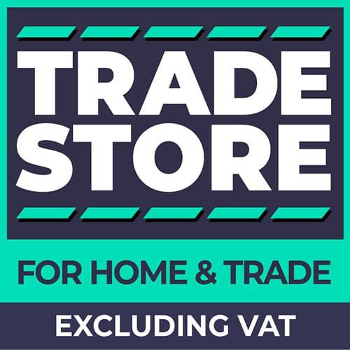 Trade Store