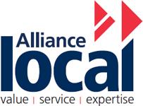 Alliance Local