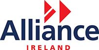 Alliance Ireland